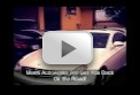Miami Autoworks Videos