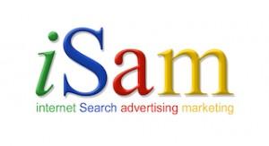 iSam Logo -Final-1 copy